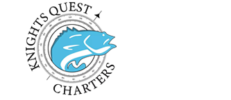 Knight's Quest Charters